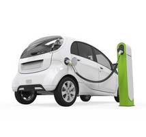 elektricni-automobili.jpg